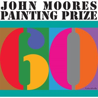 John Moores Painting Prize 2018